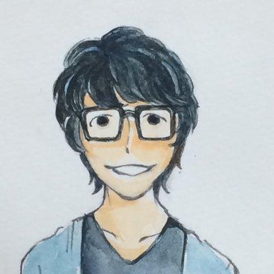 メグルさんのプロフ画像