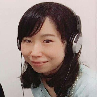 ちぃさんのプロフ画像