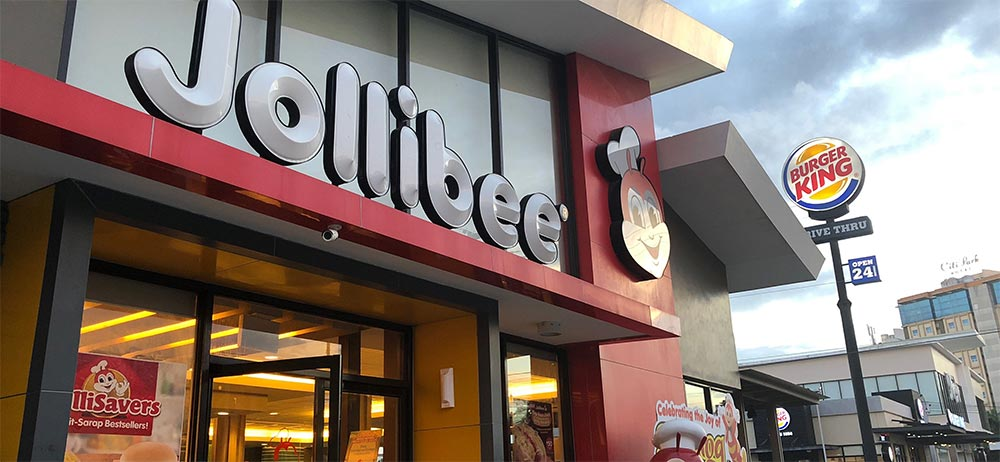 セブのJollibeeの写真01