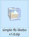ファイルの選択画面01
