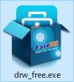drw_free.exeのアイコン画像