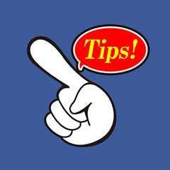 Tips 4 Life(@tips4life.me)