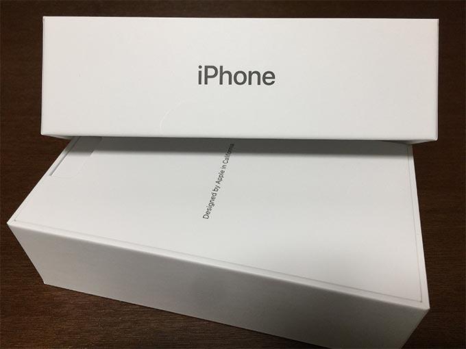 iPhone Xの画像03