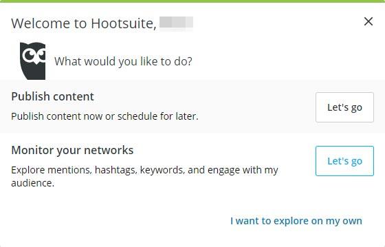 Hootsuiteの使い方18